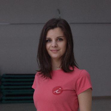 Ревенко Юлия