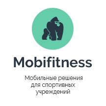 http://mobifitness.ru/