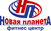 http://np-fitness.ru/