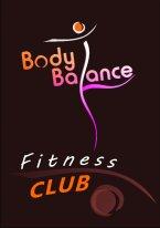 http://body-balance.ru/