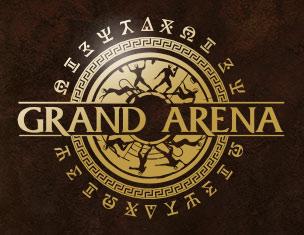 http://www.grand-arena.ru/