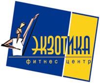 http://www.clubexotic.ru/