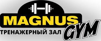 https://pro-yugansk.ru/trenazhjornye-zaly/trenazhjornyj-zal-magnus-gym/