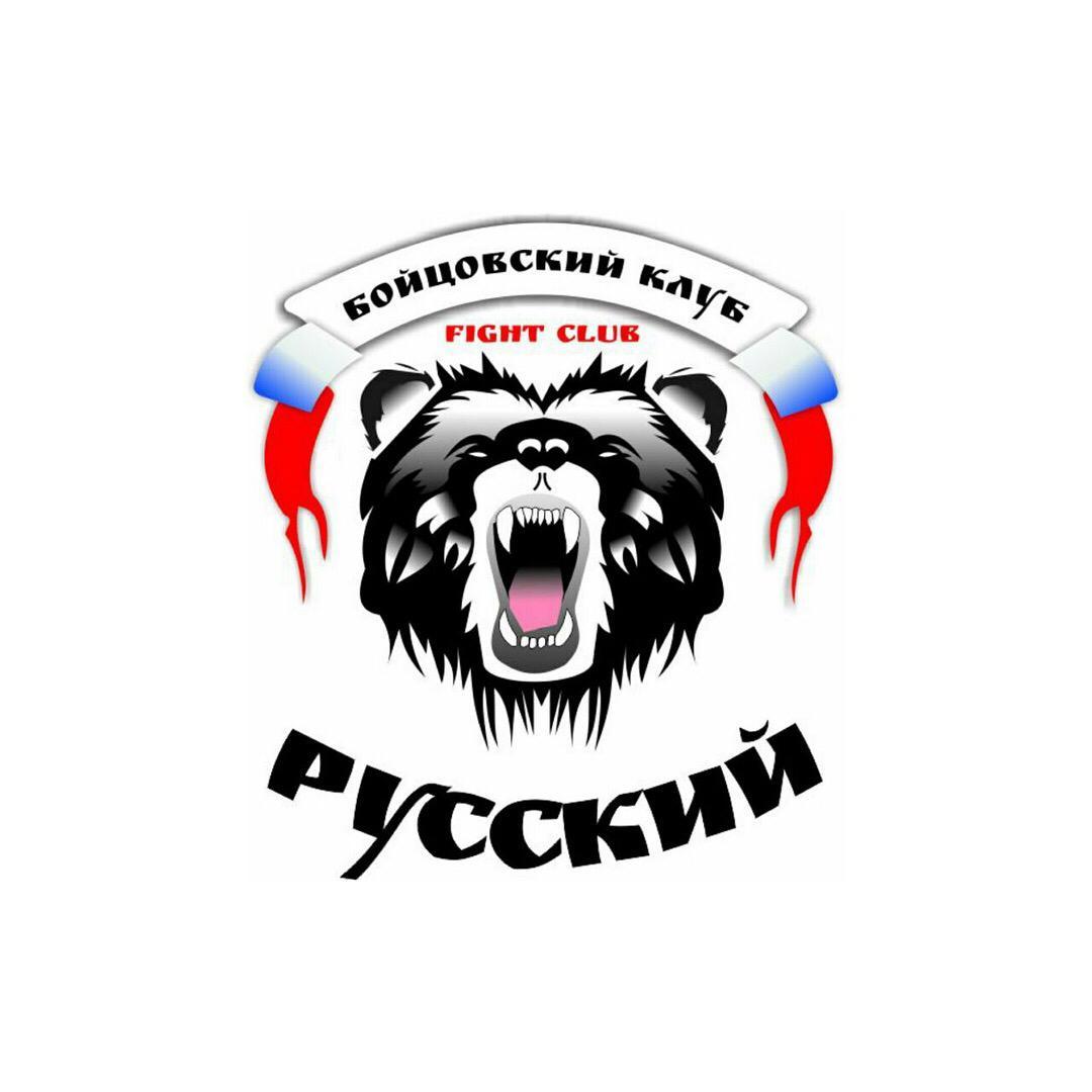 https://www.instagram.com/aleksandr_2016g/?hl=ru