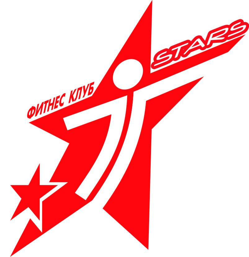 http://www.fitness-stars.ru/