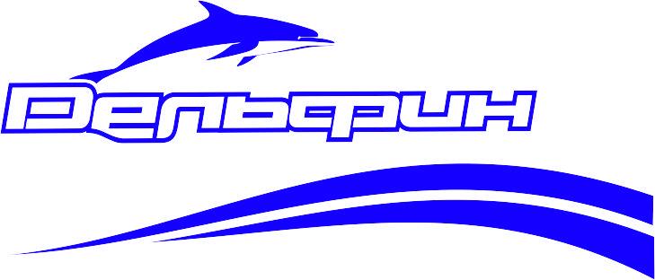 http://www.delfin-kansk.ru/