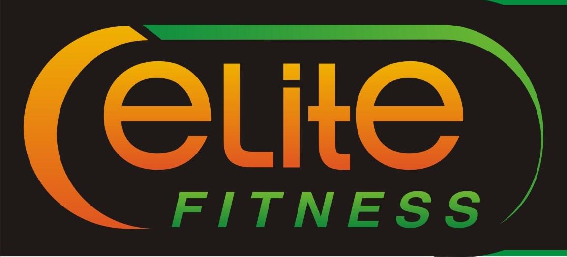 http://www.elite-fitness.ru/