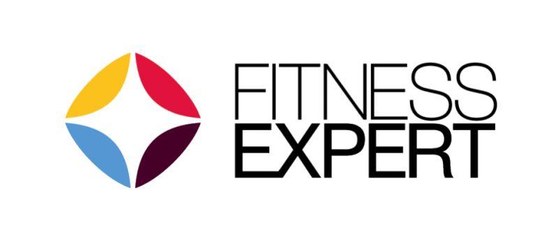 https://fitnessexpert.com
