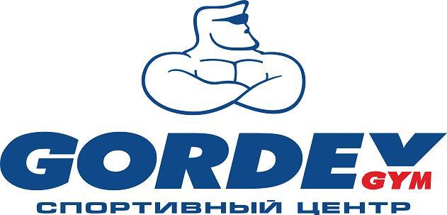 http://r.gordey-gym.ru/