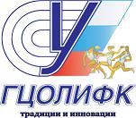 http://partnership.sportedu.ru/