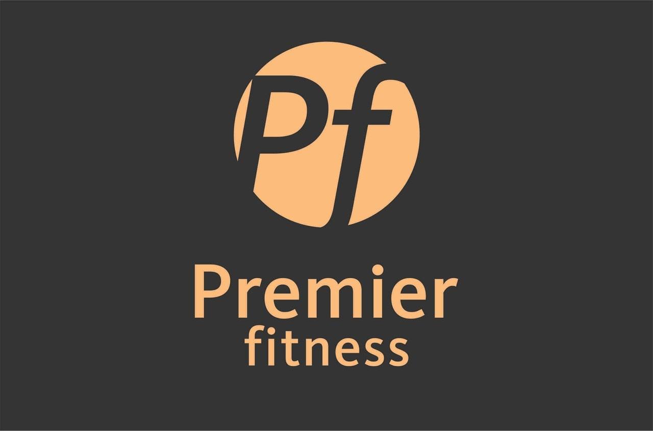 http://www.premier-fit.ru/