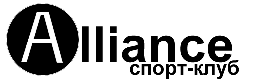 http://www.alliancefit.ru