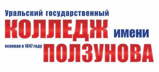 http://ugkp.ru