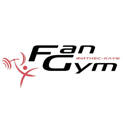 http://fangym.ru/