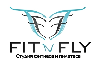 http://www.fitnfly.ru/index.html#home