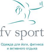 http://fvsport.com/