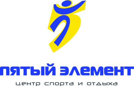 http://5element.khv.ru/