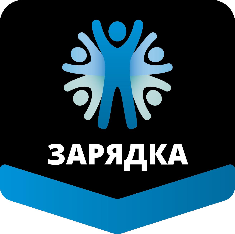 http://zrdk.ru