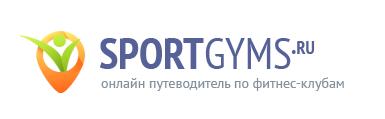 http://sportgyms.ru/
