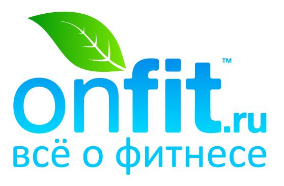 http://onfit.ru/