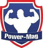 http://power-mag.ru/