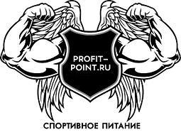 http://profit-point.ru/