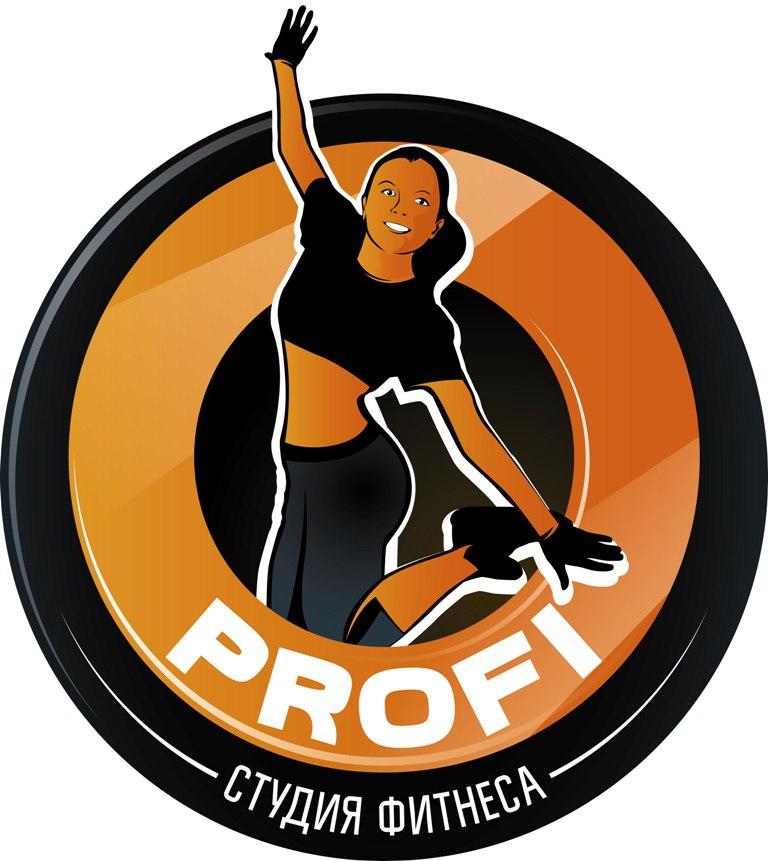http://www.profizal.ru/
