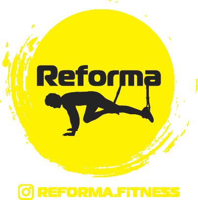 http://reformafitness.com