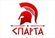 http://sparta300.ru/