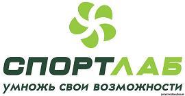 http://www.sportlab-dv.ru/