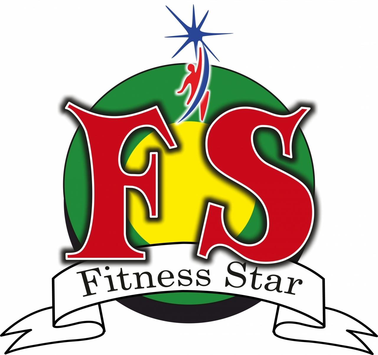 https://instagram.com/fitness_star_fs?igshid=xv7iyu0xixl8