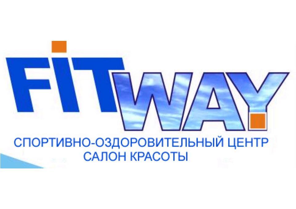 http://ligafitway.ru/